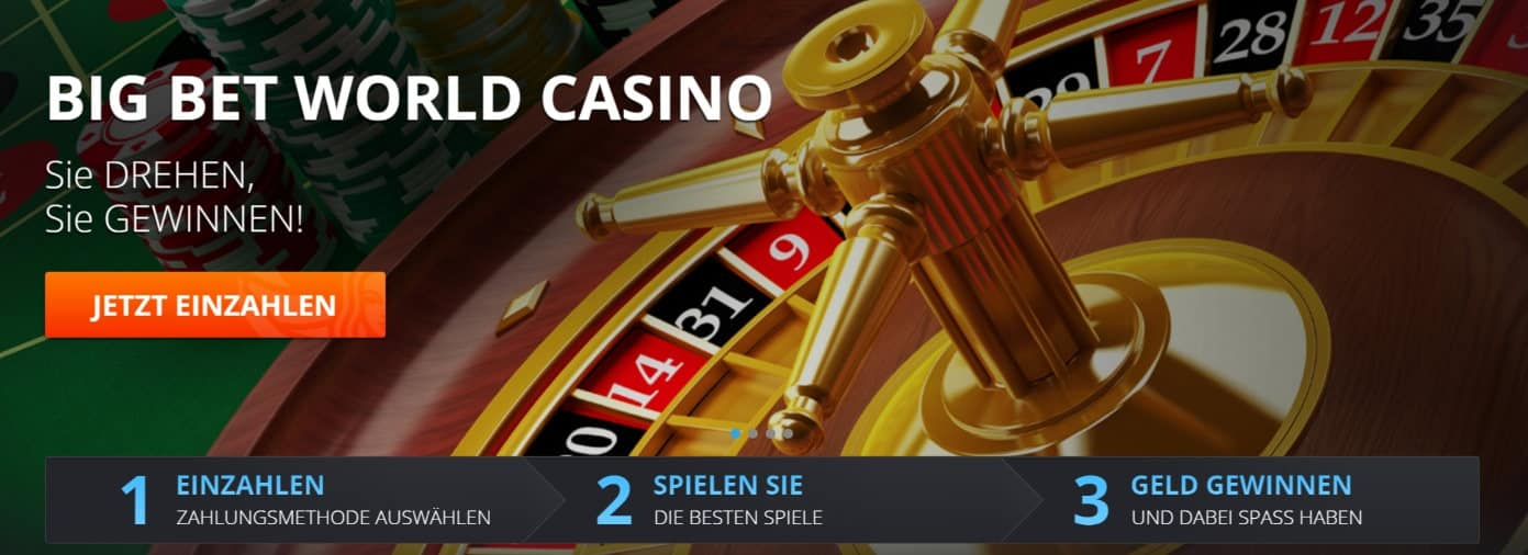 BigBetWorld_bonus