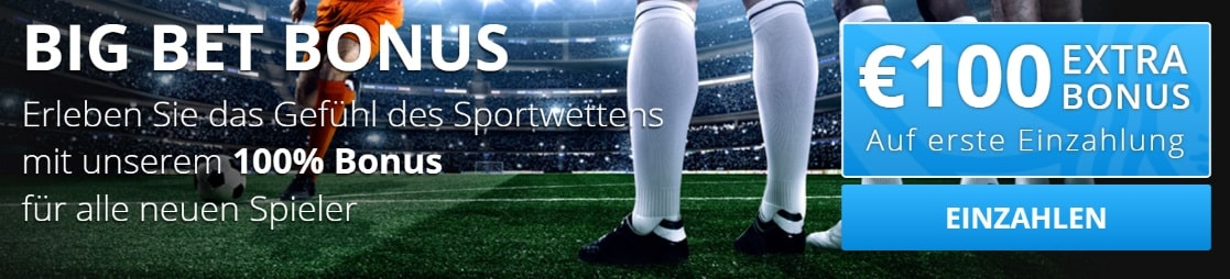 BigBetWorld_sportwettenbonus