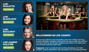 bet-at-home_livecasino
