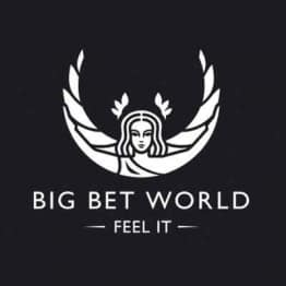 big-bet-world-bonus