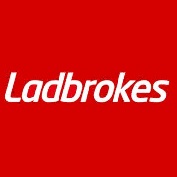 ladbrokeslogobonus