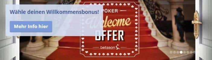 betsson_willkommensbonus