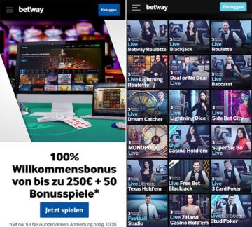 betway-casino-app