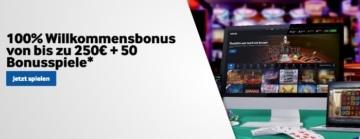 betwaycasino_erfahrungen_bonus