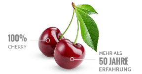 cherry-history-website-de