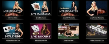 livecasinoeurogrand