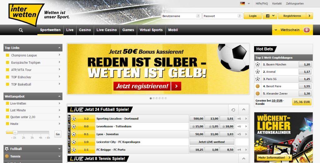 interwetten_sportwetten