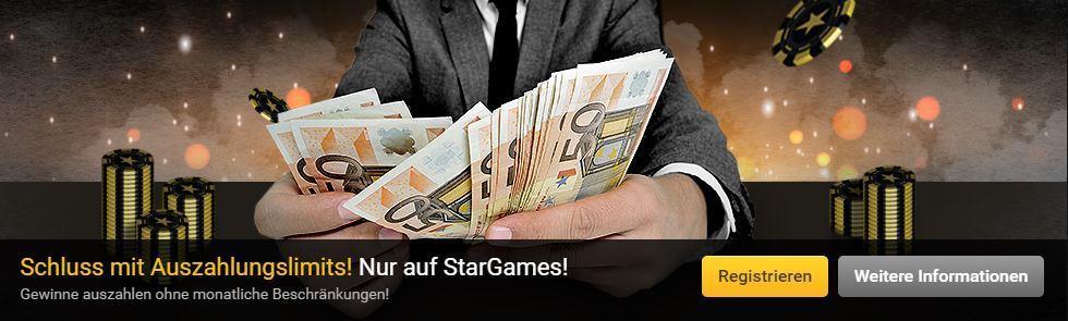 stargames_auszahlung