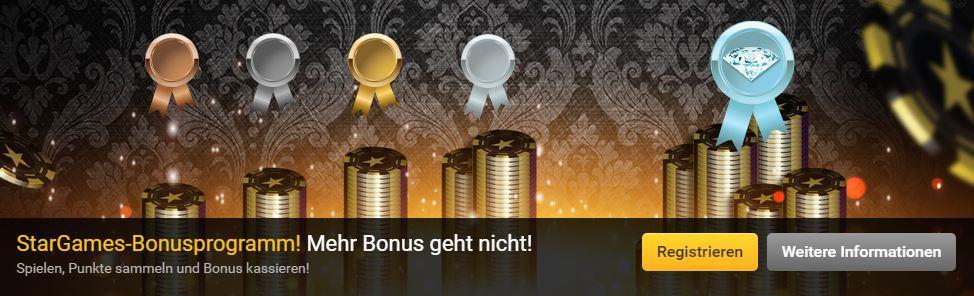 stargames_bonusprogramm
