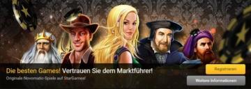 stargames_games