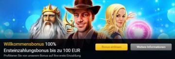 stargames_willkommensbonus