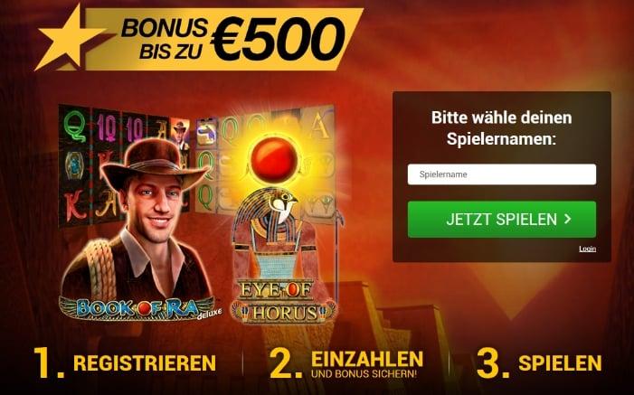 Stargames-casino-bonus