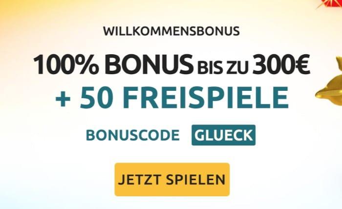 dureckglueck_erfahrungen_bonus