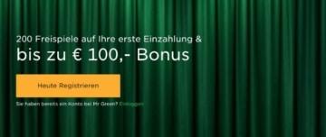 mrgreen_erfahrungen_bonus