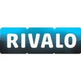 rivalologo