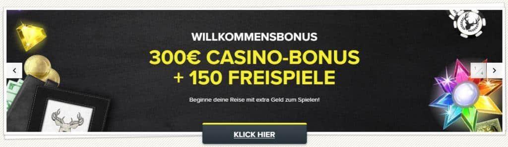 superlenny_willkommensbonus