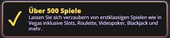 zodiac_spiele