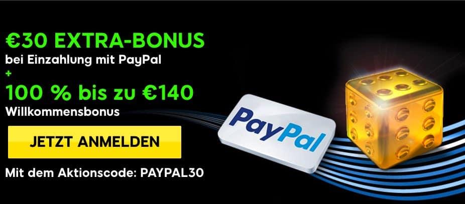 888casinopaypalbonus