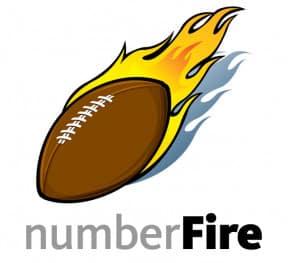 NNumberfire-logo