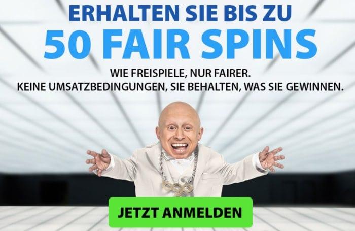 bgo_erfahrungen_bonus