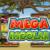 mega-moolah-slot