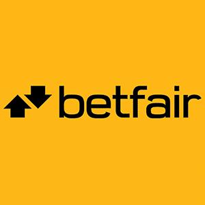 betfair-casino