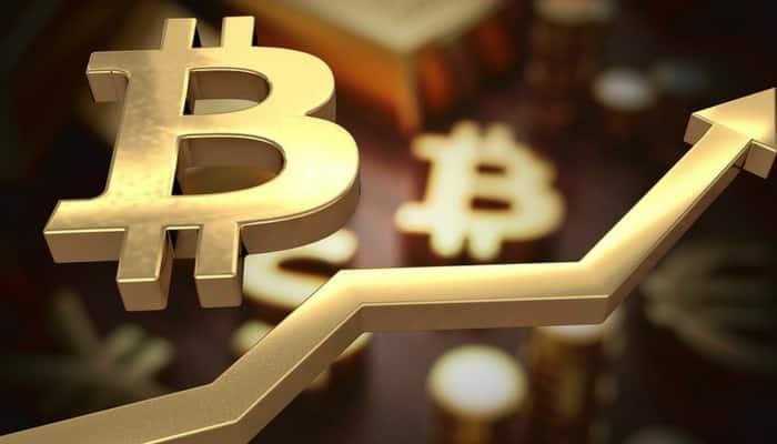 bitcoin_grow