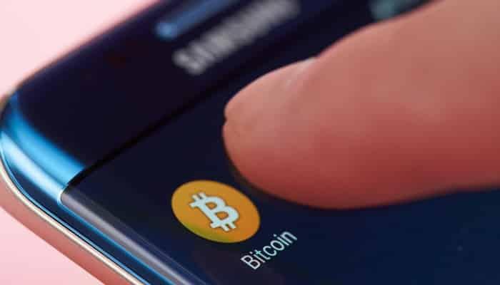 casino_bitcoin