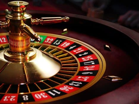Deutsche Online Casino Test