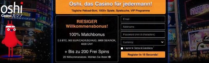 oshicasino_erfahrungen_bonus