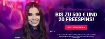 PartyCasino_Bonus