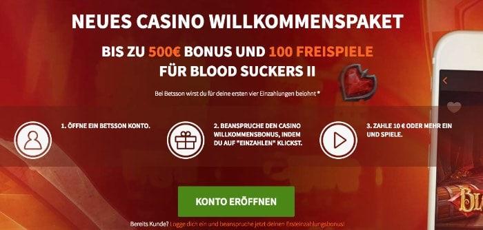 betssoncasino_erfahrungen_bonus
