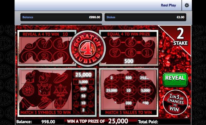 Casinoanbieter_Rubellose