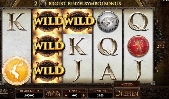 Casinoanbieter_Slot