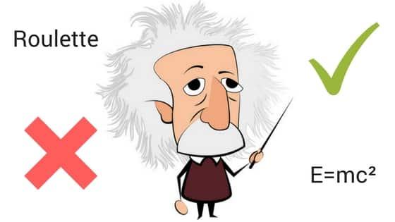 Einstein_Roulette