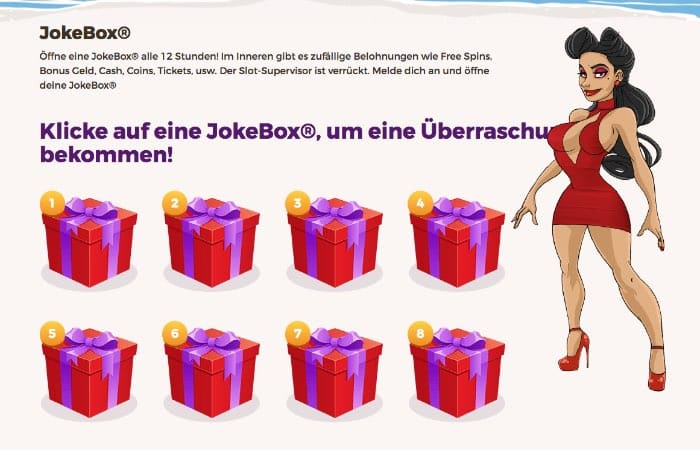LarryCasino_Jokebox