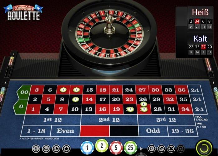 Roulette_Beispiel