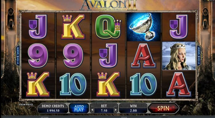 SlotMachines_Avalon