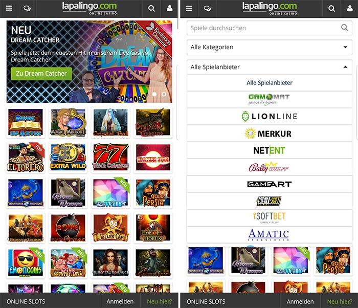 lapalingo-app