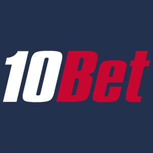 10bet-logo (1)