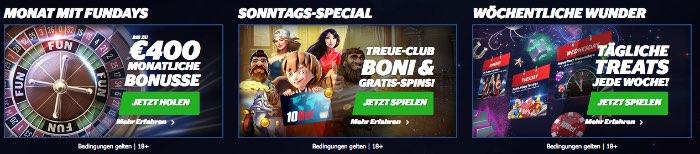 10bet_promo