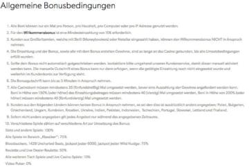 rizk_bonusaktiv