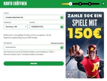 rizk_register