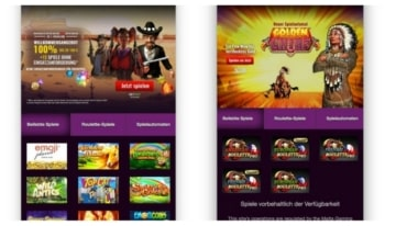slotsmagic_app