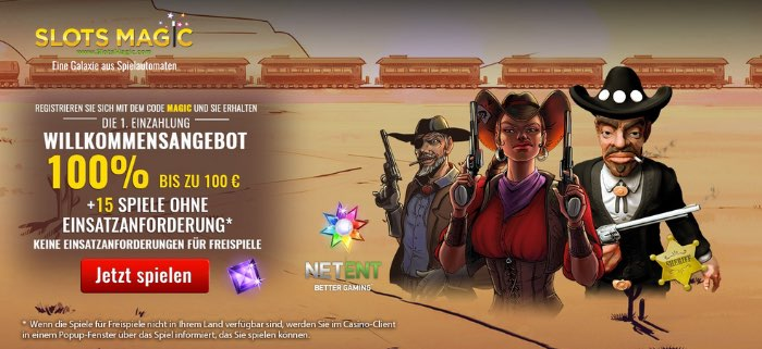 slotsmagic_bonus