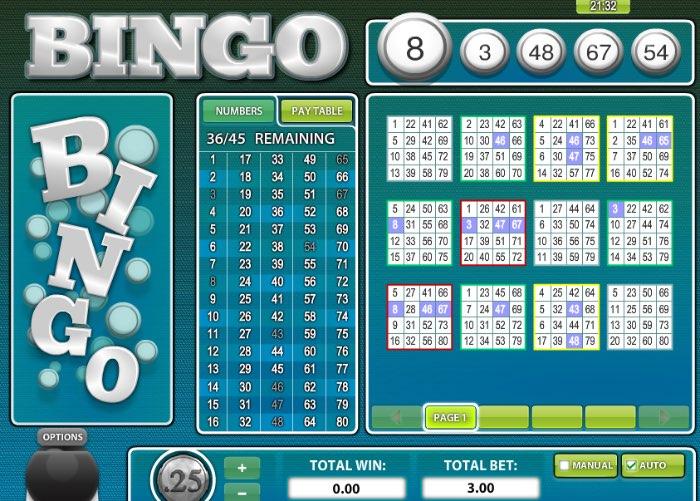 bingo_80ball