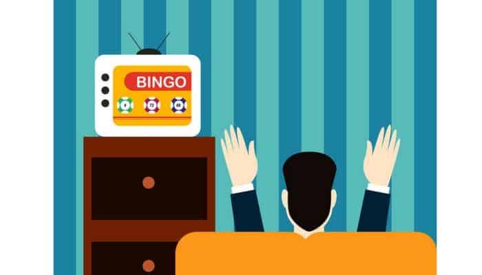 bingo_TV