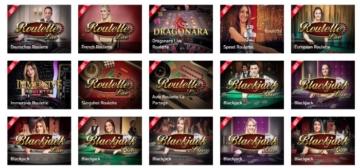 casinoclub_live
