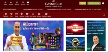 casinoclub_mobile
