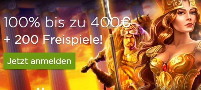 casinocom_bonus